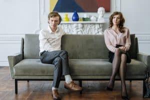 Prendre un avocat pour un divorce : Nos conseils !
